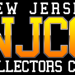 New Jersey Collectors Con