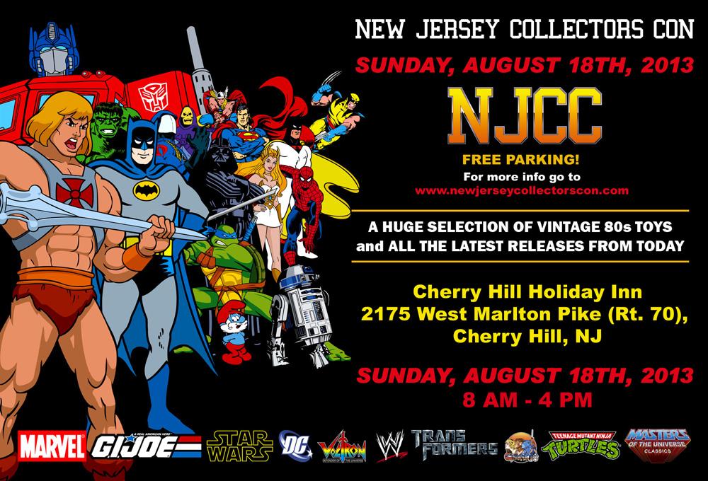 njcc flyer back 2013 2