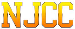 njcc-logo1.png