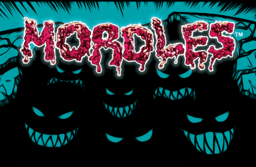 mordles-alt1