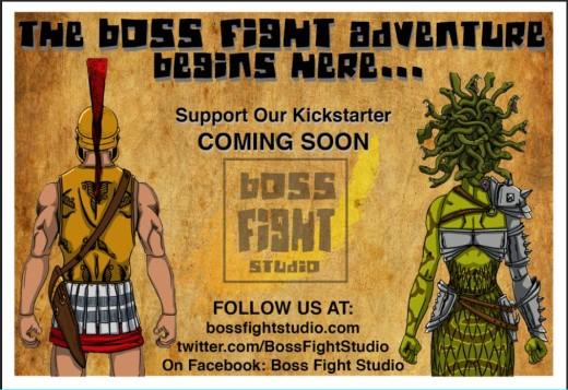 Boss-Fight-Studio-Announcement