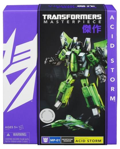 TransformersMasterpieceAcidStorm1