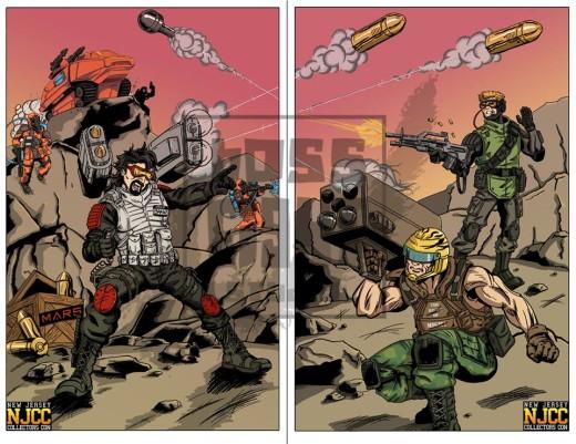 boss-fight-studio-njcc-poster