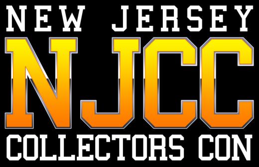 newjerseycollectorscon-logo