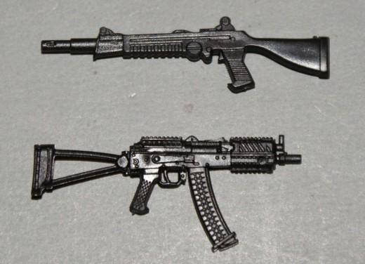 njcc-giveaway-guns