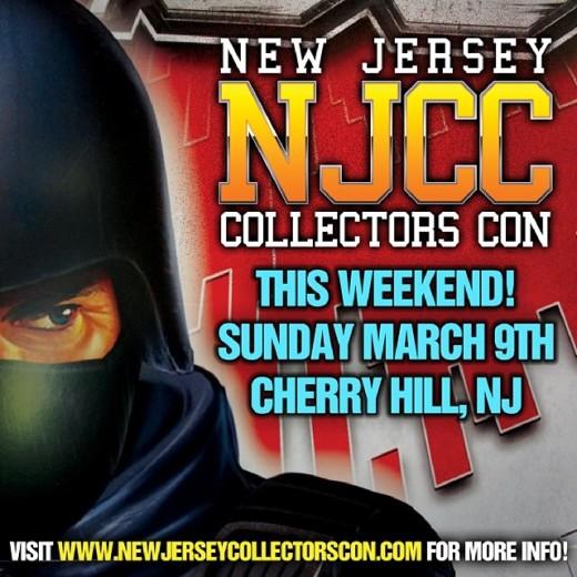 njcc-march-2014-logo