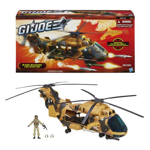 1preorder-gi-joe-retaliation-eaglehawk-helicopter-tomahawk-mip-1