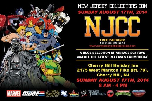 NJCC-FLYER-AUGUST-2014