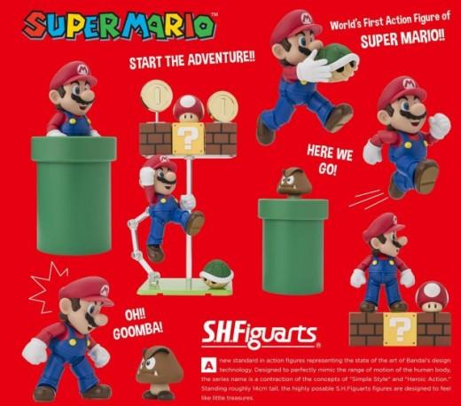 Super-Mario-SH-Figuarts-630x556