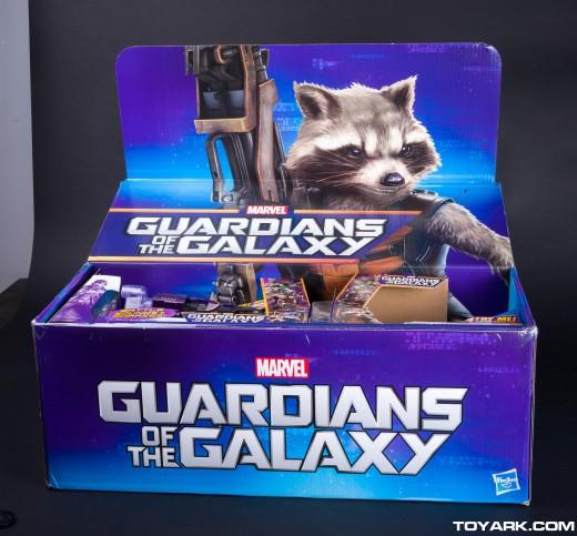 GotG-Hasbro-Box-04