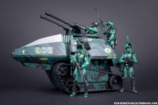 NJCC Night Viper Tank 13