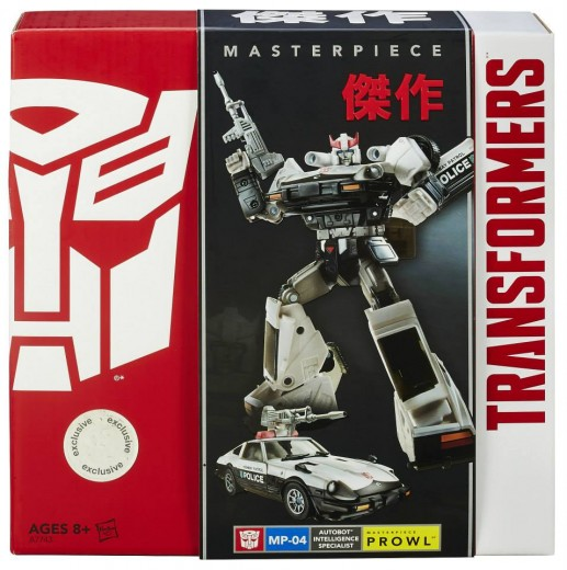 -hasbro-mp-prowl-offical-images-prowl-