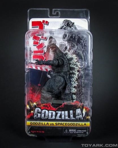 NECA-1994-Godzilla-001