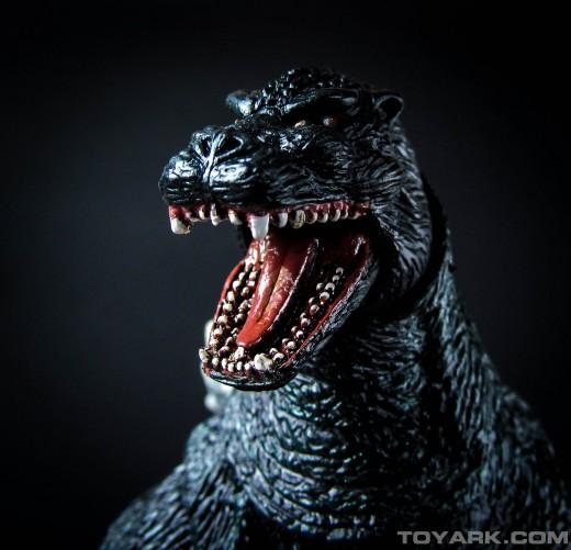 NECA-1994-Godzilla-049
