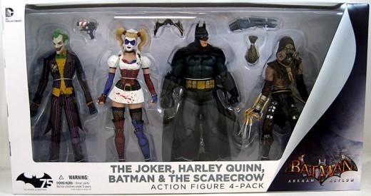 batman-arkham-asylum-6-inch-action-figure-box-set-