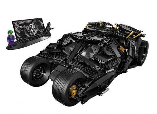 lego-tumbler1