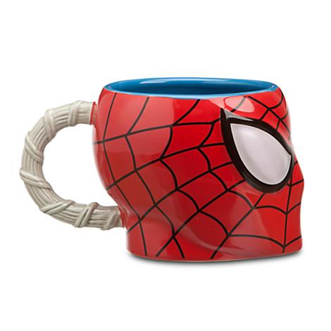 spider-man-mug1