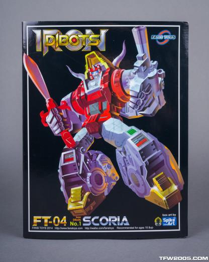 Fans-Toys-Scoria-000-1_1402432363