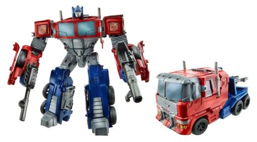 generations_combiner_wars_voy_optimus_prime_