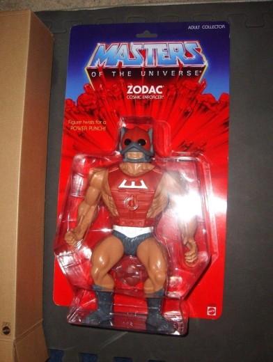 giant-zodac1