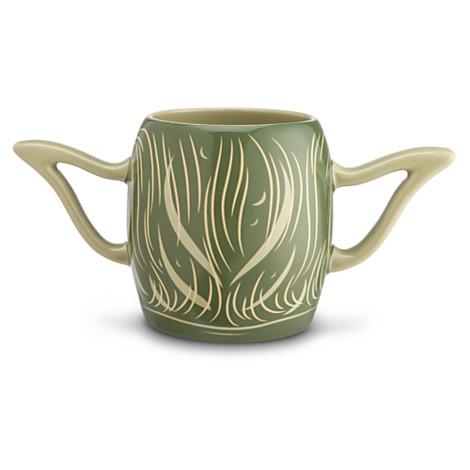 yoda-mug-1