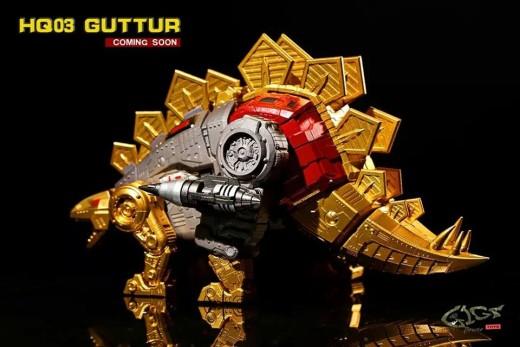 gutter-dinobot-2