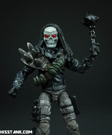 Death-Metal-Dreadnok-NJCC-Exclusive-Giveaway-002