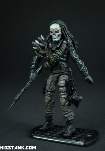 Death-Metal-Dreadnok-NJCC-Exclusive-Giveaway-006