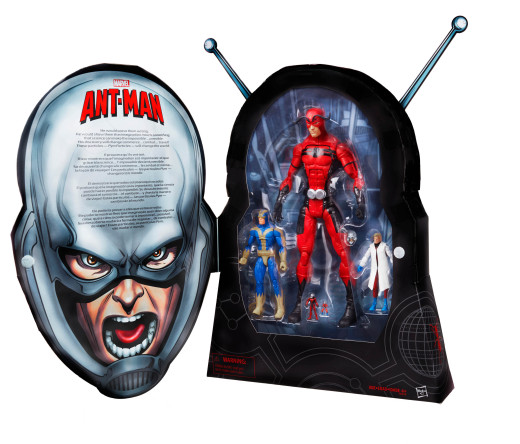 SDCC2015-Ant-Man-Figure-Pack-002