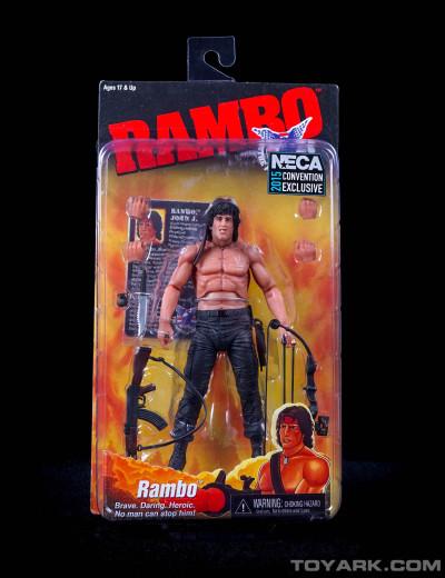 NECA-Force-of-Freedom-Rambo-001