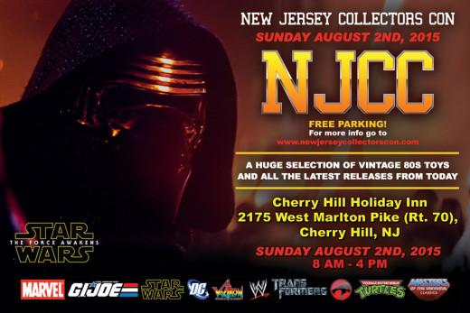 NJCC FLYER AUG 2015