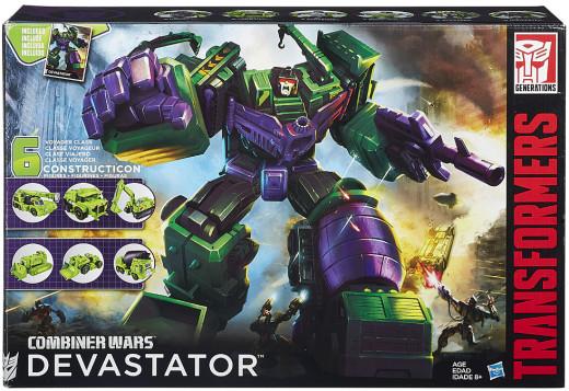devastator-combiner-wars-njcc-prize-3