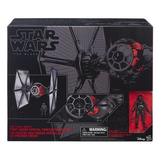 Force-Awakens-Black-Series-TIE-Fighter-1