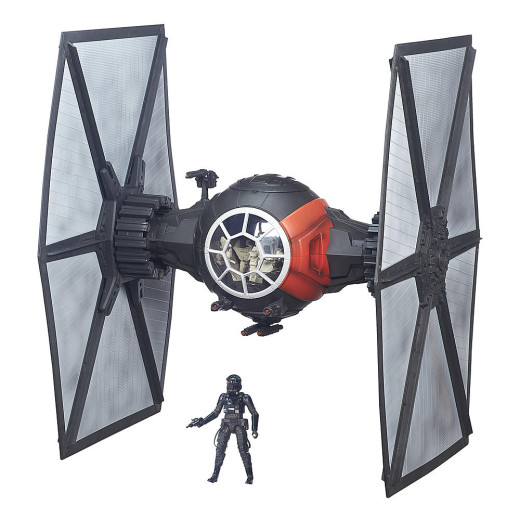 Force-Awakens-Black-Series-TIE-Fighter-2