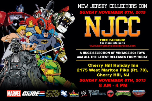 NJCC FLYER NOV 2015 BACK