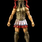 NJCC-Ultimate-Spartan-Boss-Fight-Studio-001