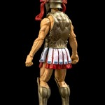 NJCC-Ultimate-Spartan-Boss-Fight-Studio-004
