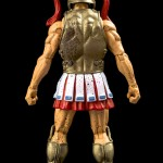 NJCC-Ultimate-Spartan-Boss-Fight-Studio-005