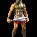 NJCC-Ultimate-Spartan-Boss-Fight-Studio-007