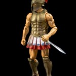 NJCC-Ultimate-Spartan-Boss-Fight-Studio-012