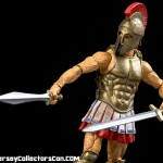 NJCC-Ultimate-Spartan-Boss-Fight-Studio-021