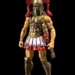 NJCC-Ultimate-Spartan-Boss-Fight-Studio-022
