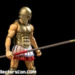 NJCC-Ultimate-Spartan-Boss-Fight-Studio-025