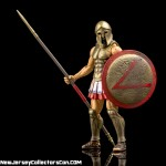 NJCC-Ultimate-Spartan-Boss-Fight-Studio-027