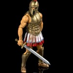 NJCC-Ultimate-Spartan-Boss-Fight-Studio-029