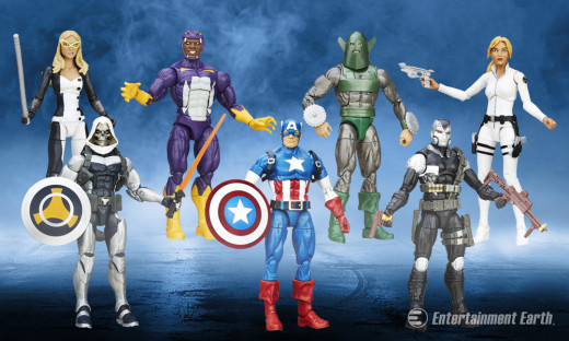 civil-war-marvel-legends-wave