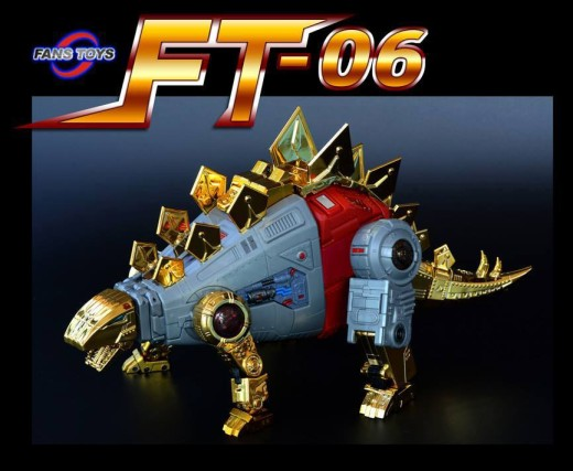 FT-06-Sever-Iron-Dibots-2