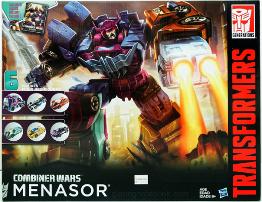 G2-Menasor-Box-Art