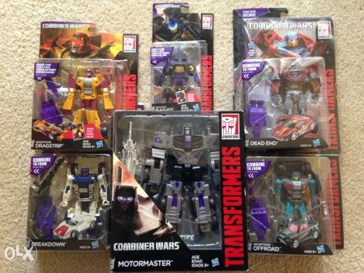 Menasor-combiner-wars
