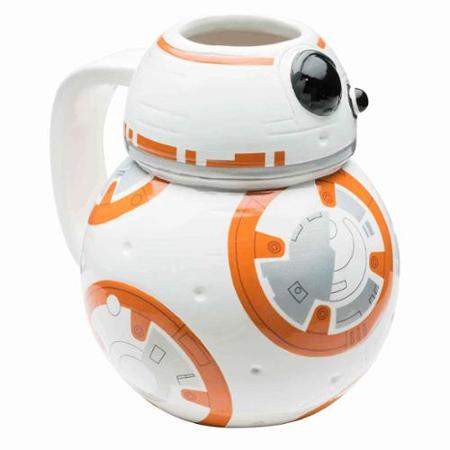 bb8-coffee-mugg